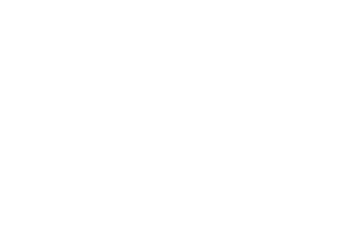 QSinvest Switzerland